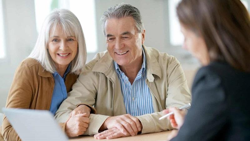 вклады Почта Банка для пенсионеров